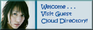 cloudloginmaster