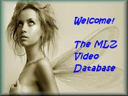 video_db
