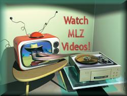 watch_mlz_videos